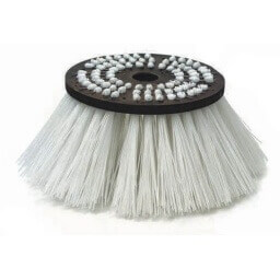 sweeper-brush-pp.jpg